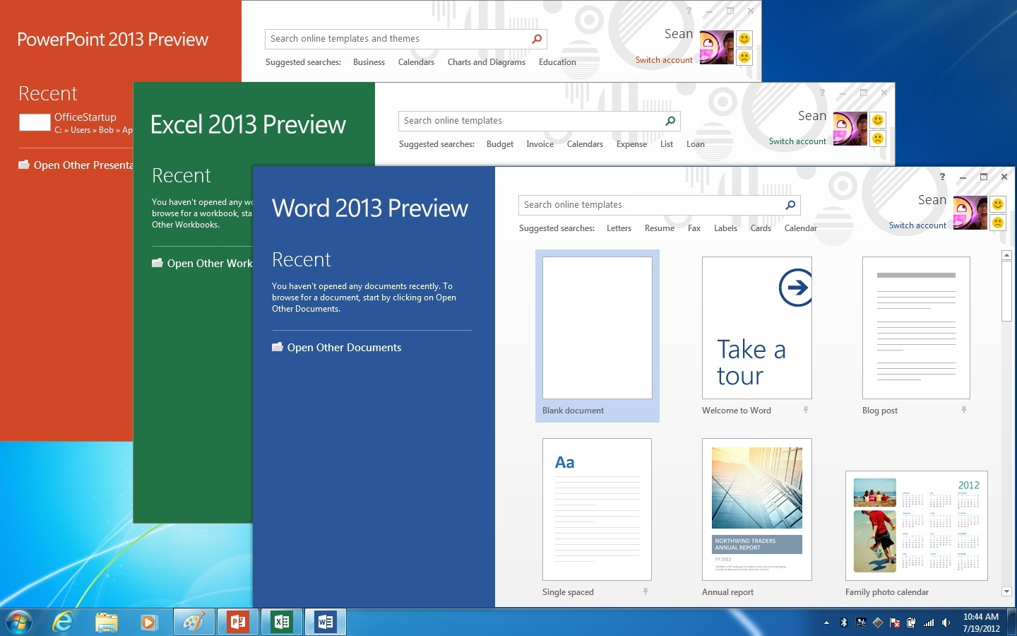Скачать microsoft office 2013 professional sp1 (2014/rus.