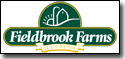 logo_fieldbrook_foods_50
