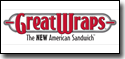 logo_greatwraps_50