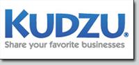 logo_kudzu_200