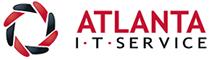 Atlanta IT Service
